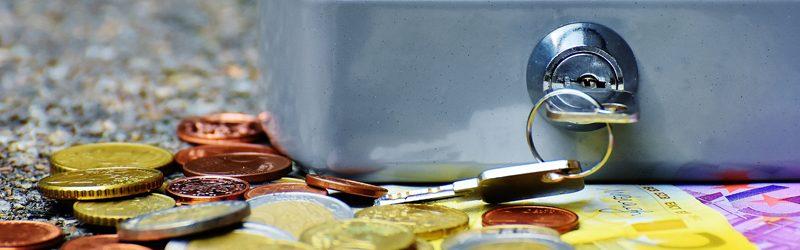 aide financiere
